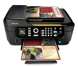 kodak esp office 2150 free software download